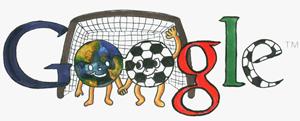 google logo577