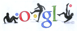 google logo578
