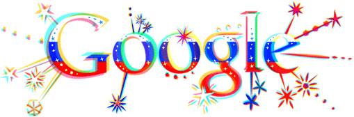 google logo579