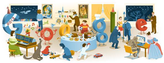 google logo58