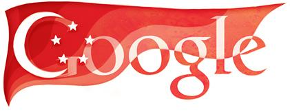 google logo580