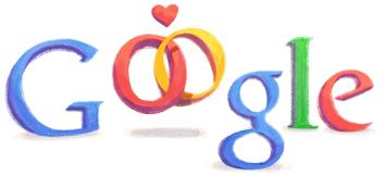 google logo582