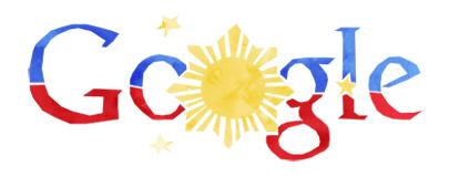 google logo583