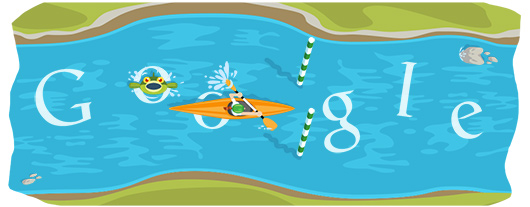 google logo585