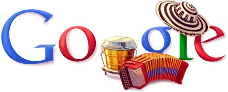 google logo586