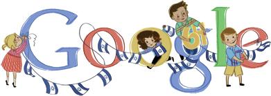 google logo587
