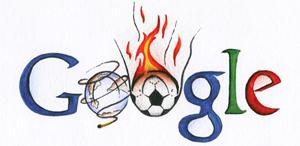google logo589