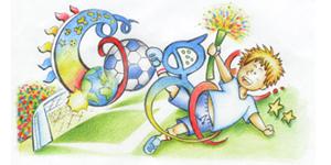 google logo590