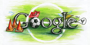 google logo591