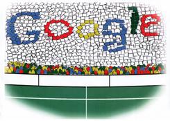 google logo592