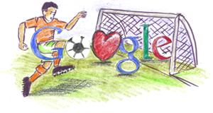 google logo593
