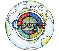 google logo594