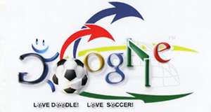 google logo595