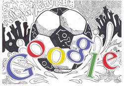google logo596