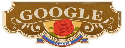 google logo598