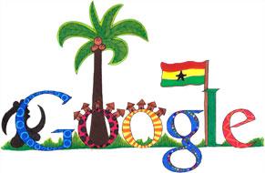 google logo599