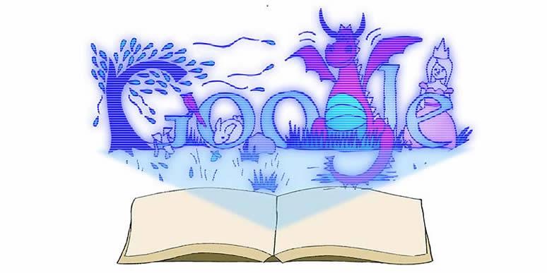 google logo6