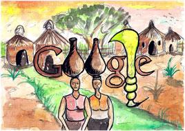google logo600