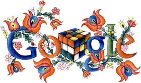 google logo601