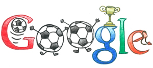 google logo605