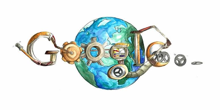 google logo612