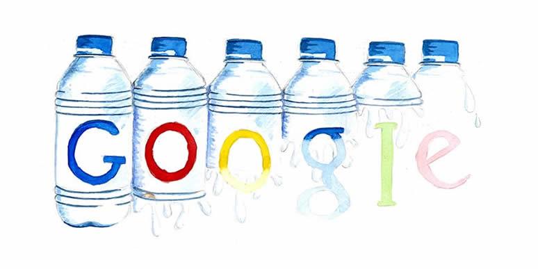google logo621