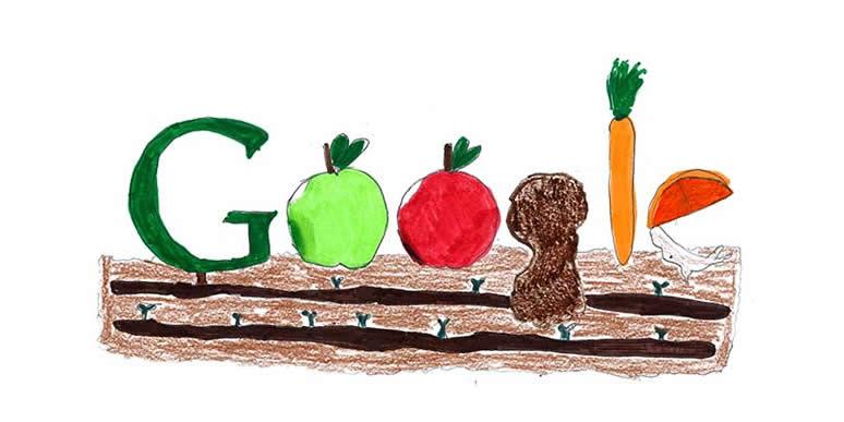 google logo624