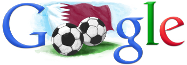google logo63