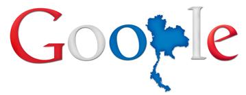 google logo71