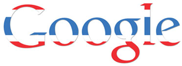 google logo72