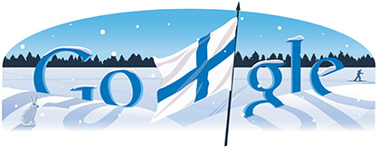 google logo74