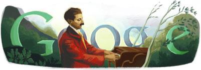 google logo75
