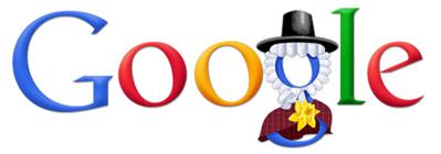 google logo77