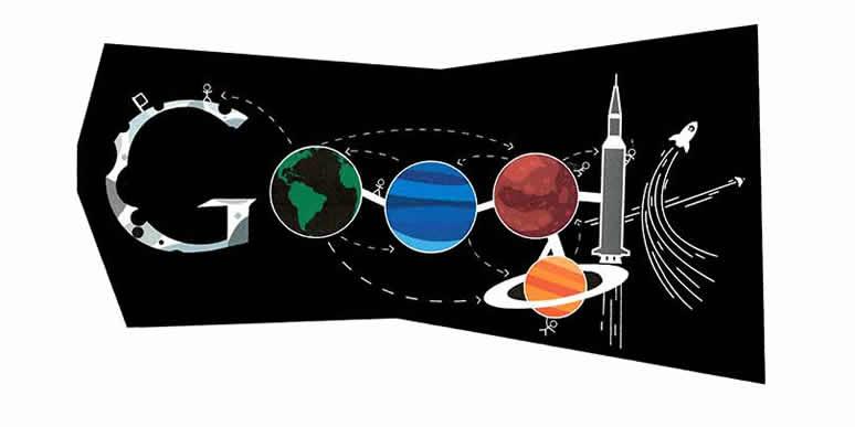 google logo8