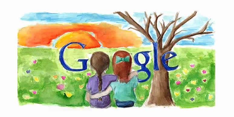 google logo9