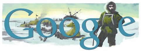 google logo90