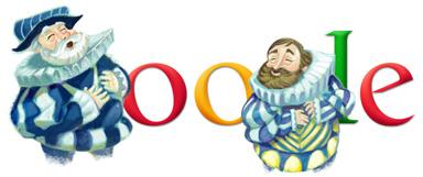 google logo91