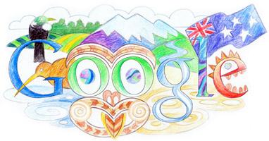 google logo93