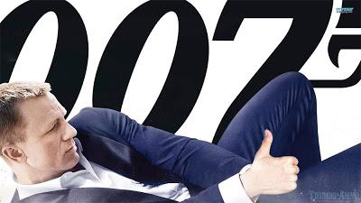 銃を持ってるシーンをグッジョブにしたら笑えた18