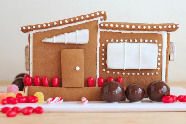 お菓子の家10600