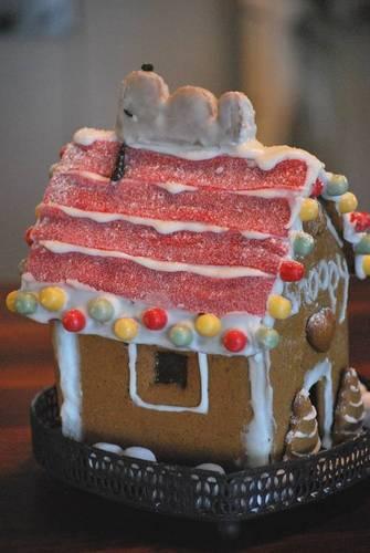 お菓子の家22335