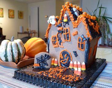 お菓子の家47365