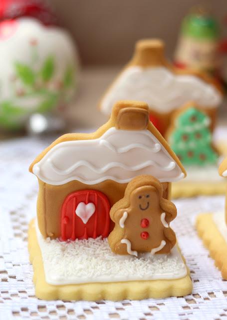 お菓子の家55455