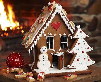 お菓子の家9428