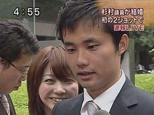 放送事故23