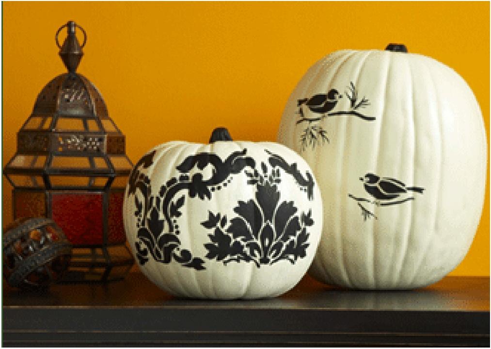 かぼちゃ11
