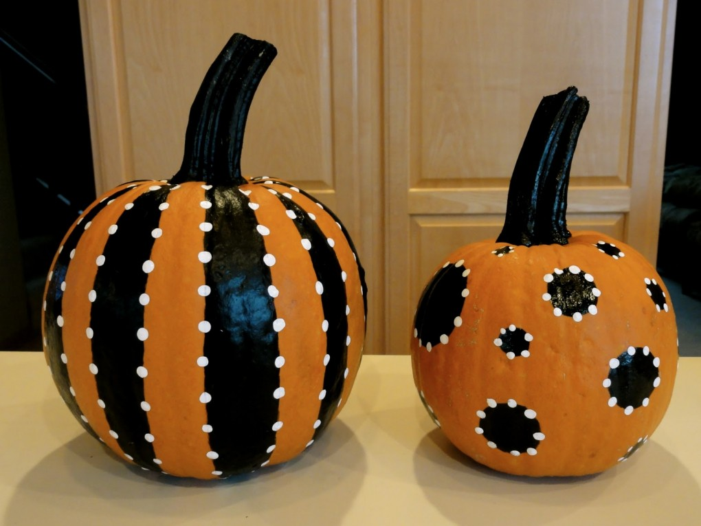 かぼちゃ14