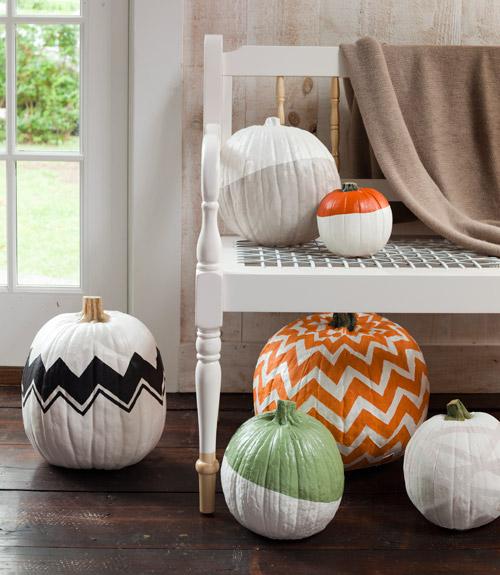 かぼちゃ16