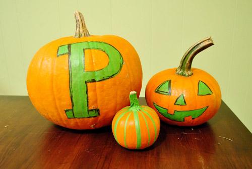 かぼちゃ21