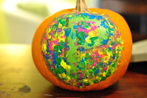 かぼちゃ22